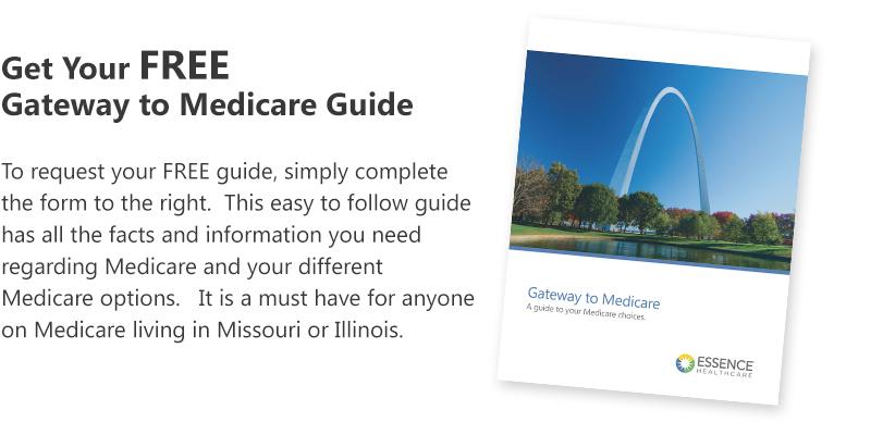 Gateway_to_Medicare_Offer