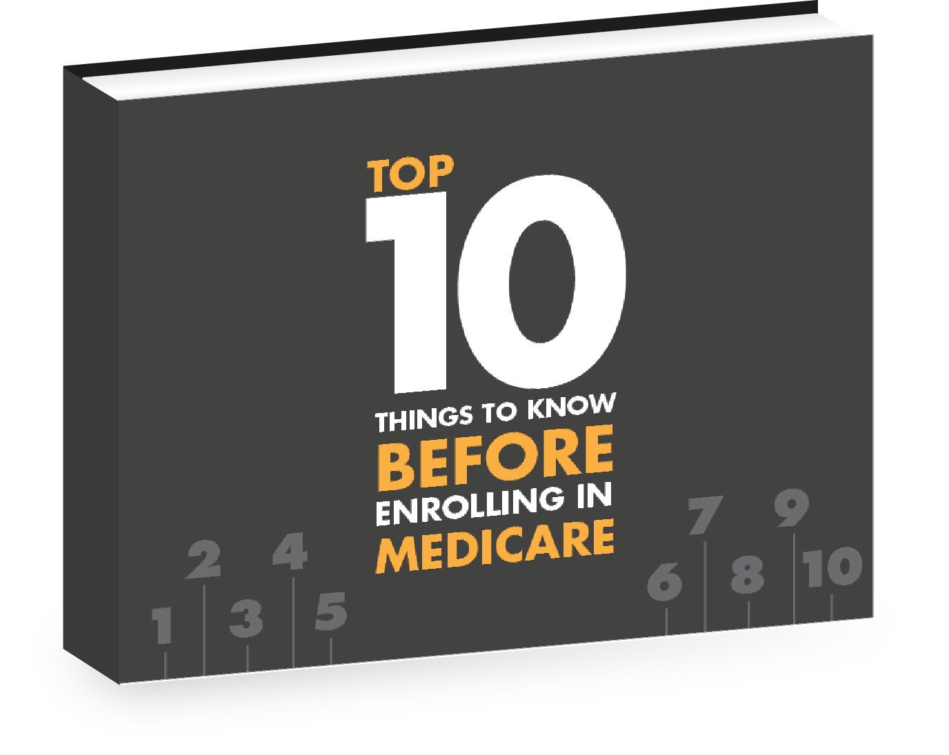 Book_Cover_10_things_to_know_before_enrolling_in_medicare.jpg