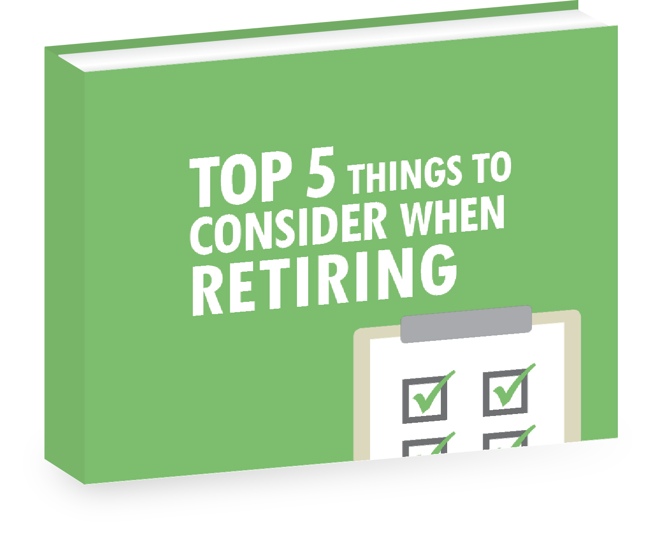 Book_Top_5_things_to_consider_when_retiring.png