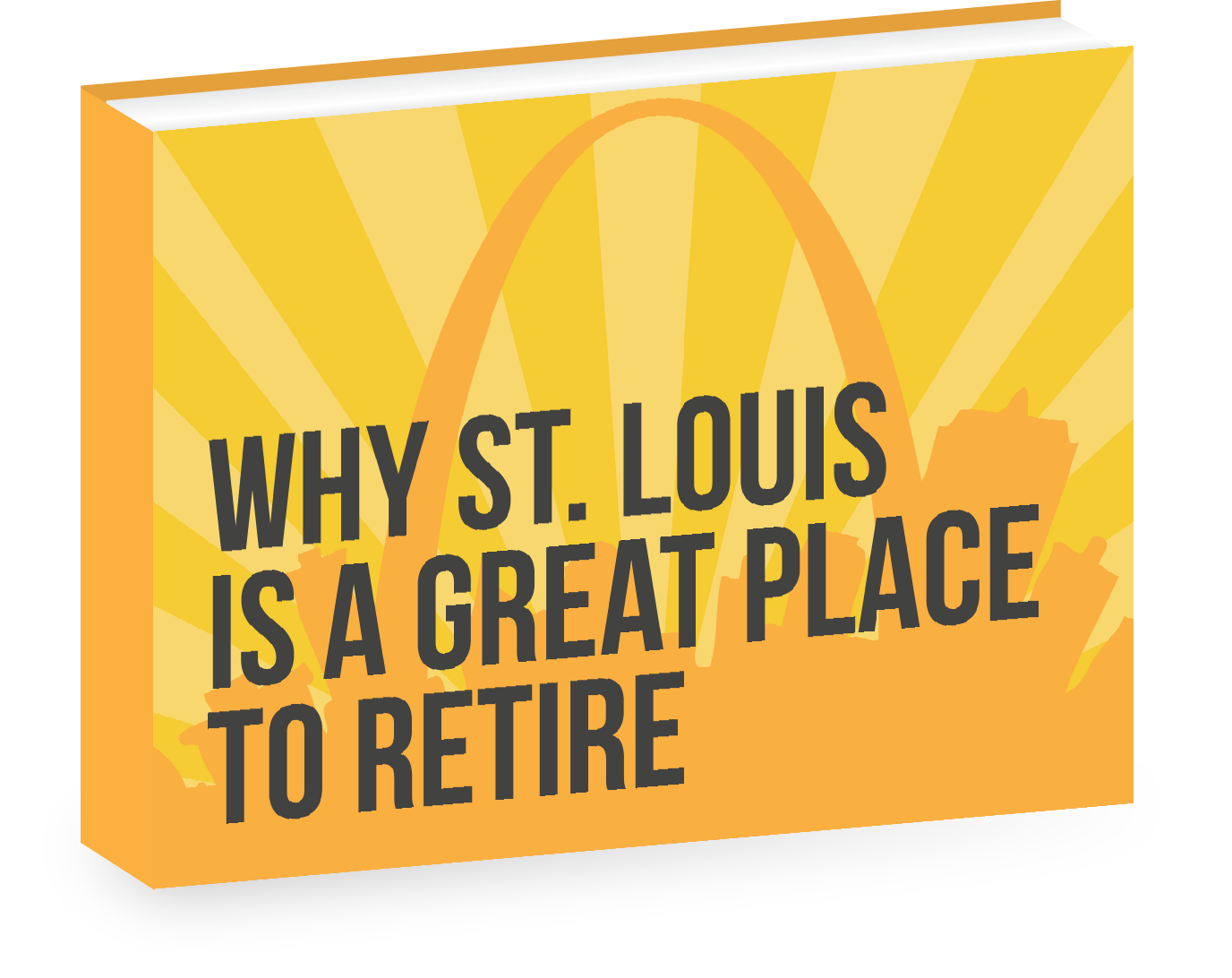 Book_Why_STL_is_a_great_place_to_retire.png