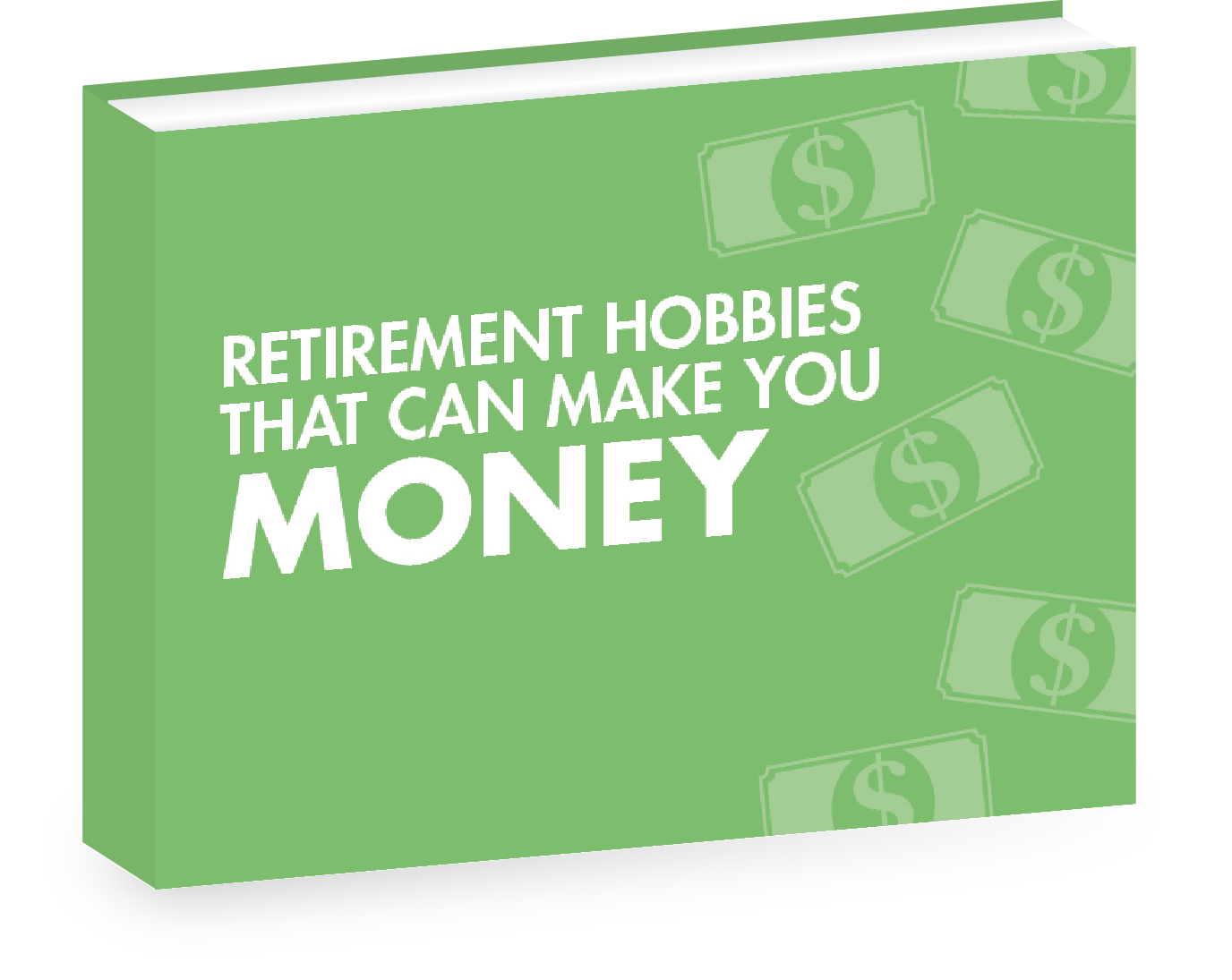 Retirement Hobbies That Can Make You Money