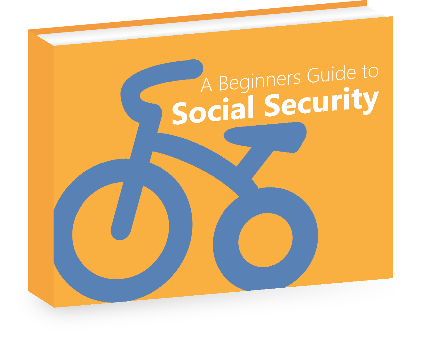 A Beginners Guide to Social Security