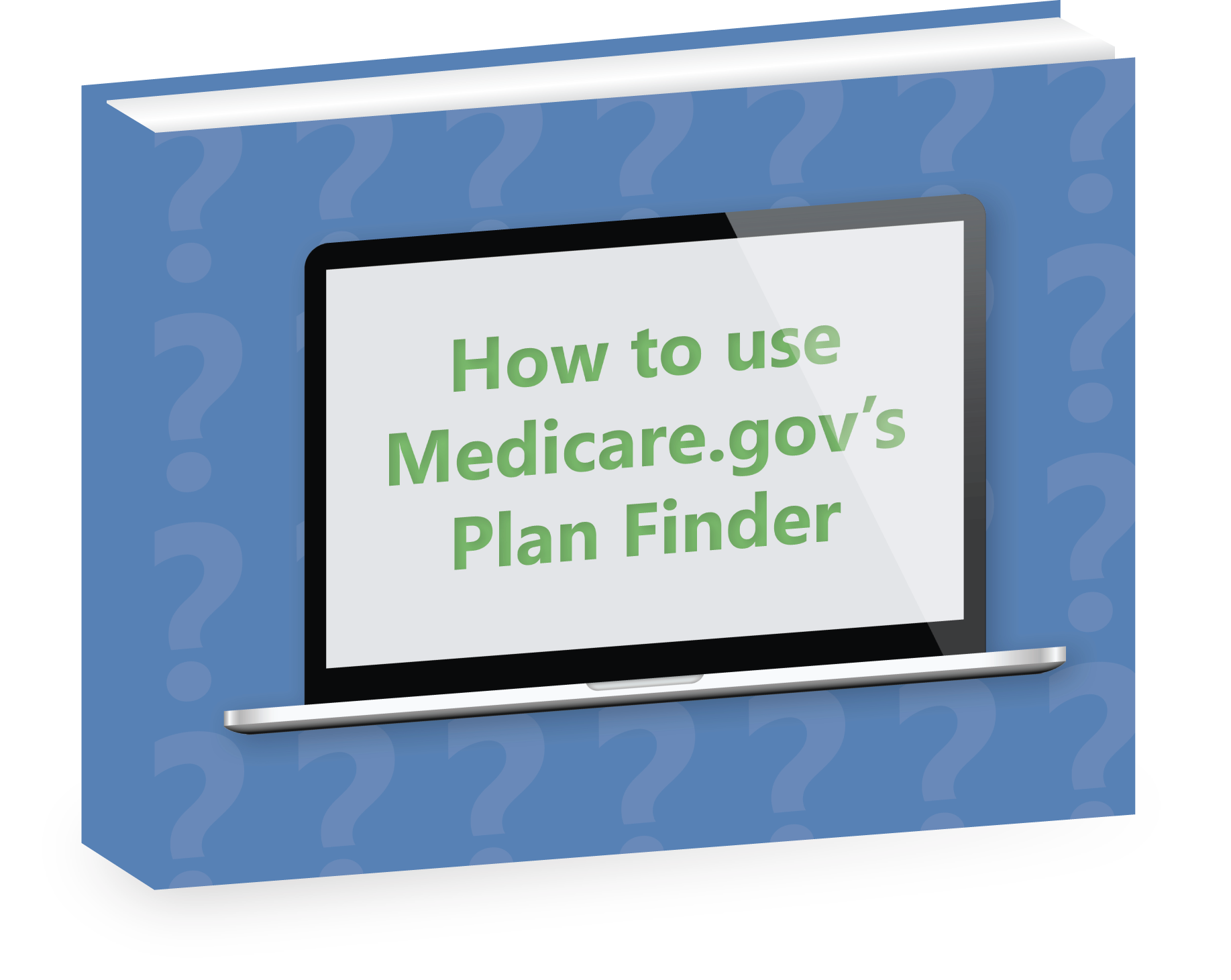 How to Use Medicare.gov's Plan Finder