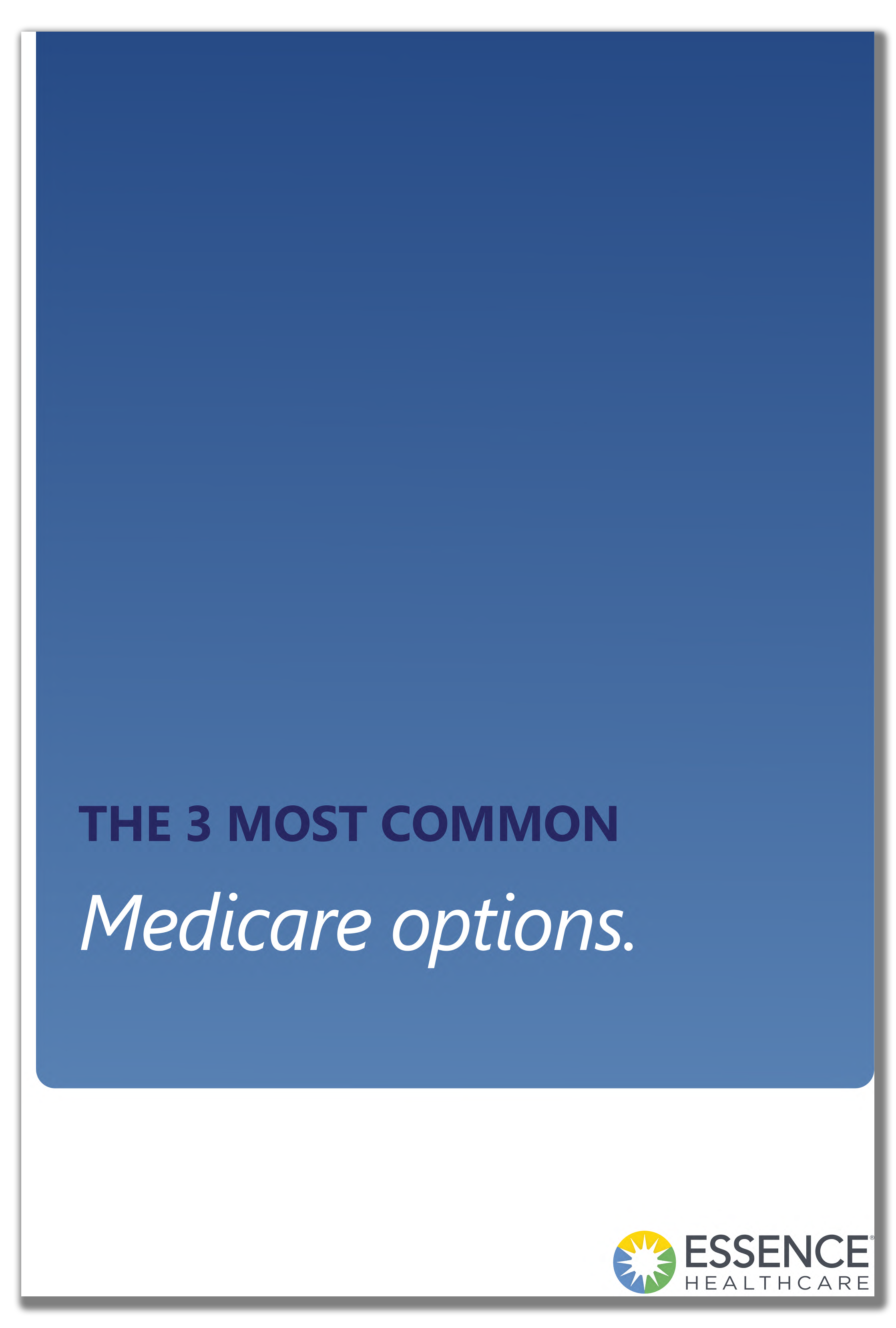 PNG_The Three Most Common Medicare Options_WEB-1
