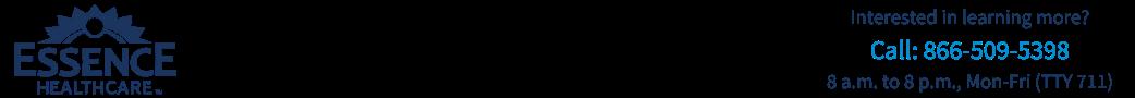 EHI_MLC LP Banner (2)