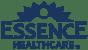 Essence Healthcare Logo__PMS-1