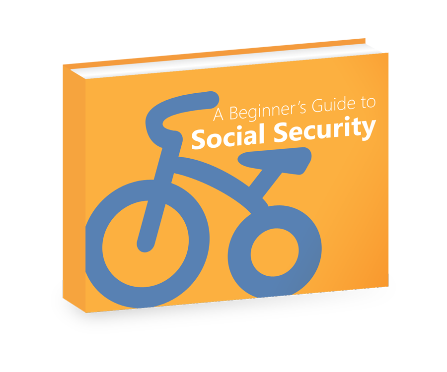 Beginner's guide to Social Security
