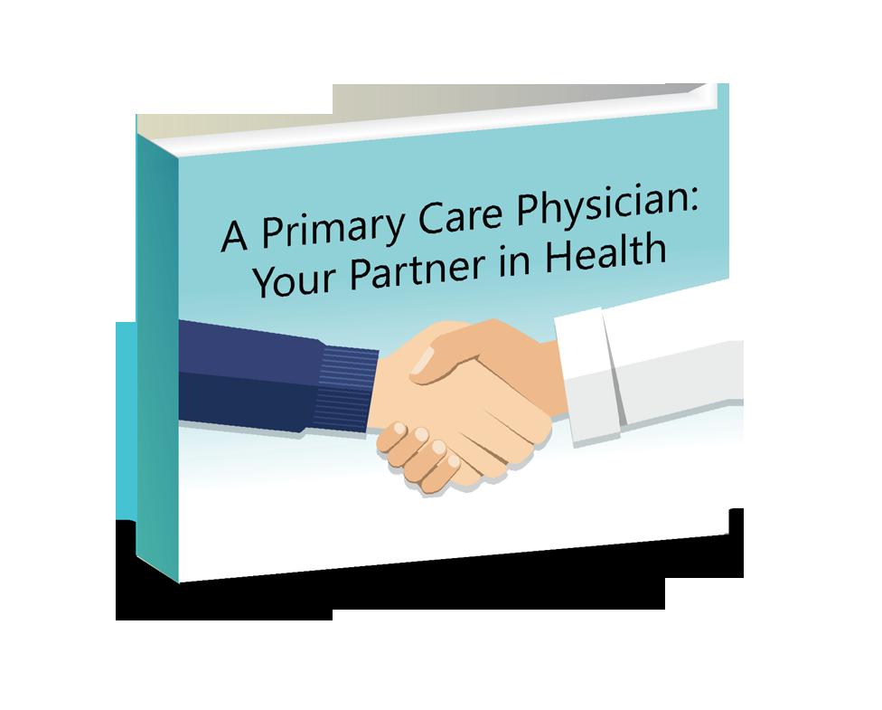 Your Partner in Health