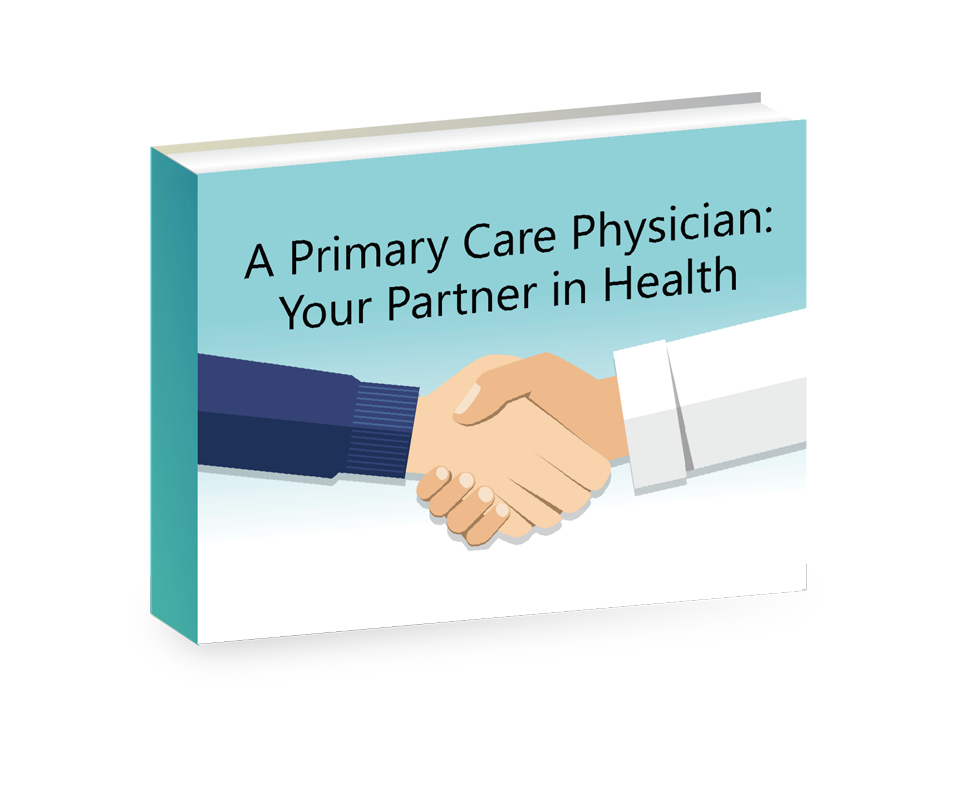 Your Partner in Health