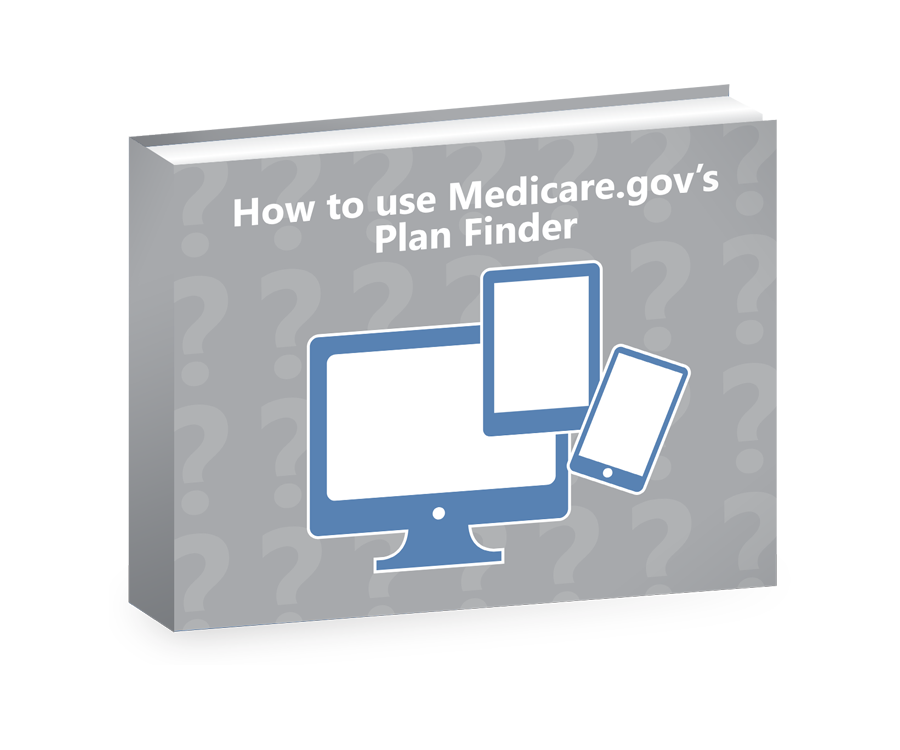 How to Use Medicare's Plan Finder