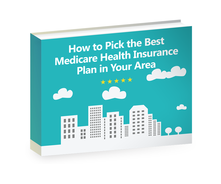 How to pick the best Medicare health insurance plan in your area